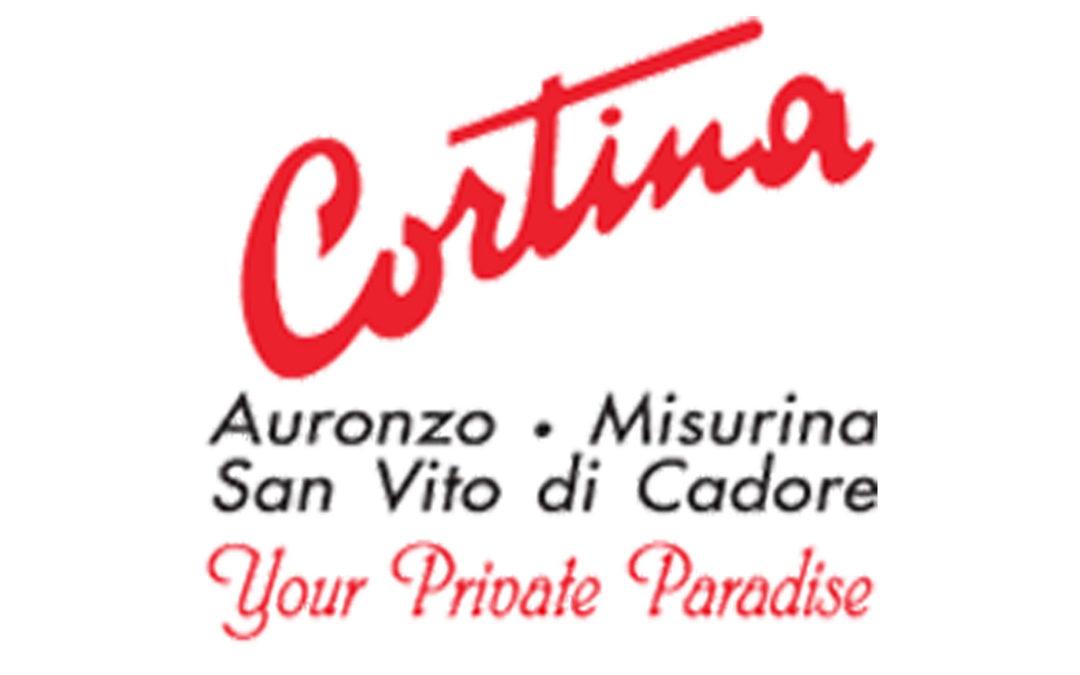 Convenzione Skipass Cortina