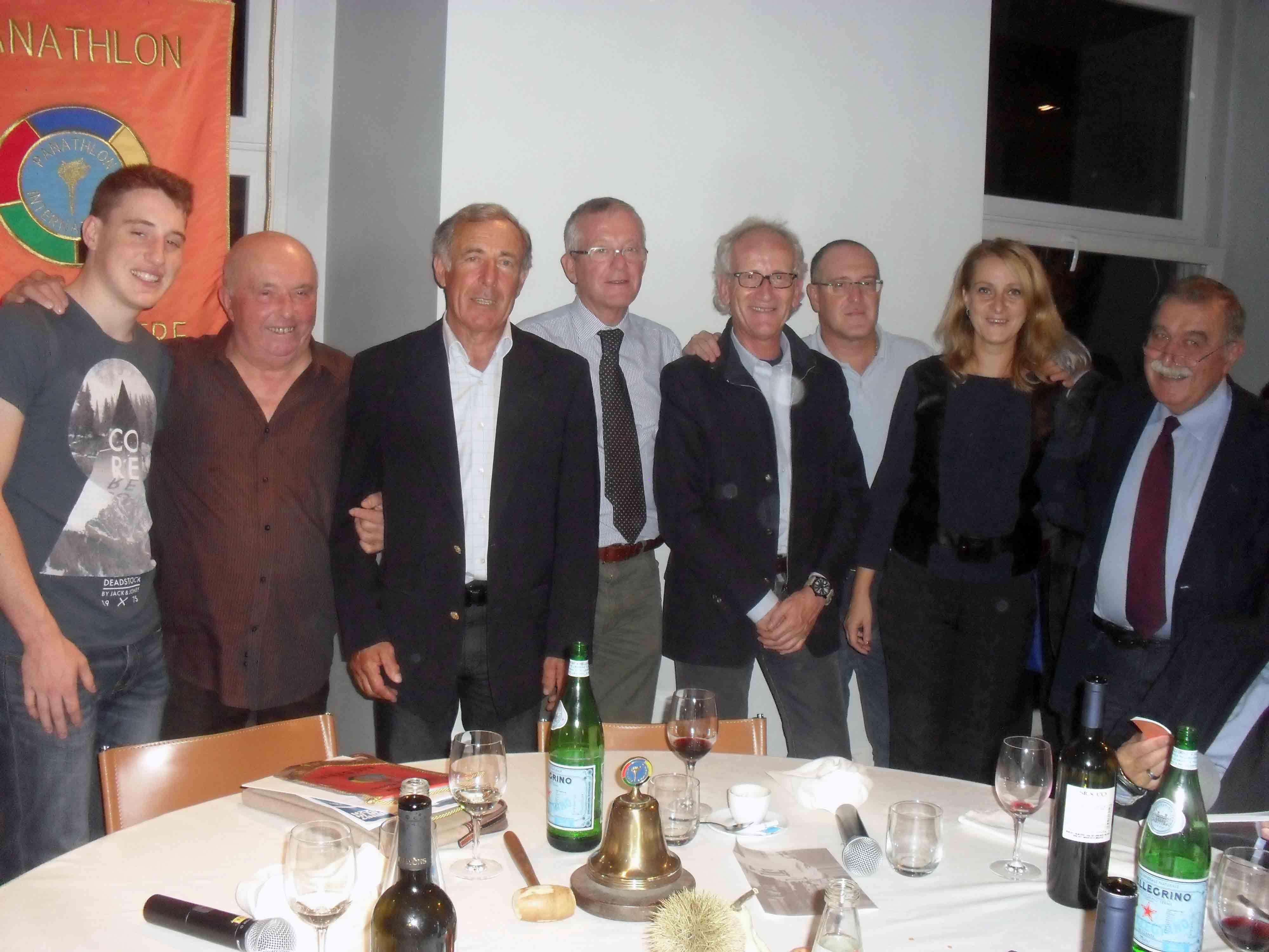 2013-thoeni-sci-club