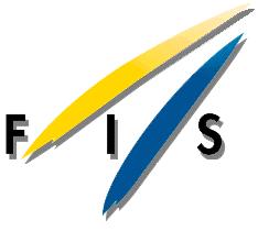CALENDARIO FIS MASTER 218/2019